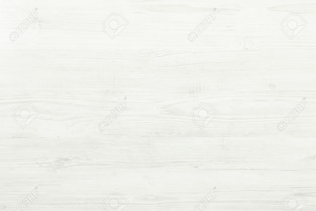 white washed wood texture. Exellent Washed Stock Photo  White Organic Wood Texture Light Wooden Background Old Washed  Wood And Texture