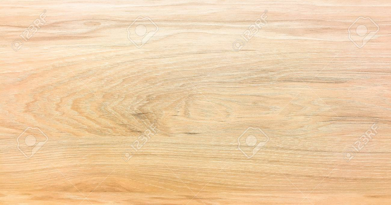 Light Wood Texture Background Surface With Old Natural Pattern