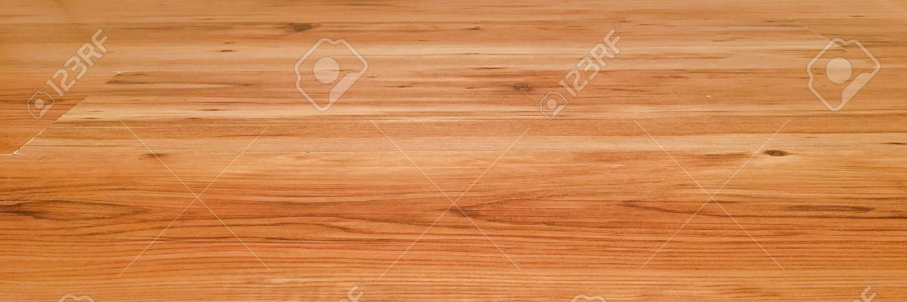 Muur Plank Hout.Houten Textuurachtergrond Houten Planken Grunge Hout Geschilderd Houten Muur Patroon