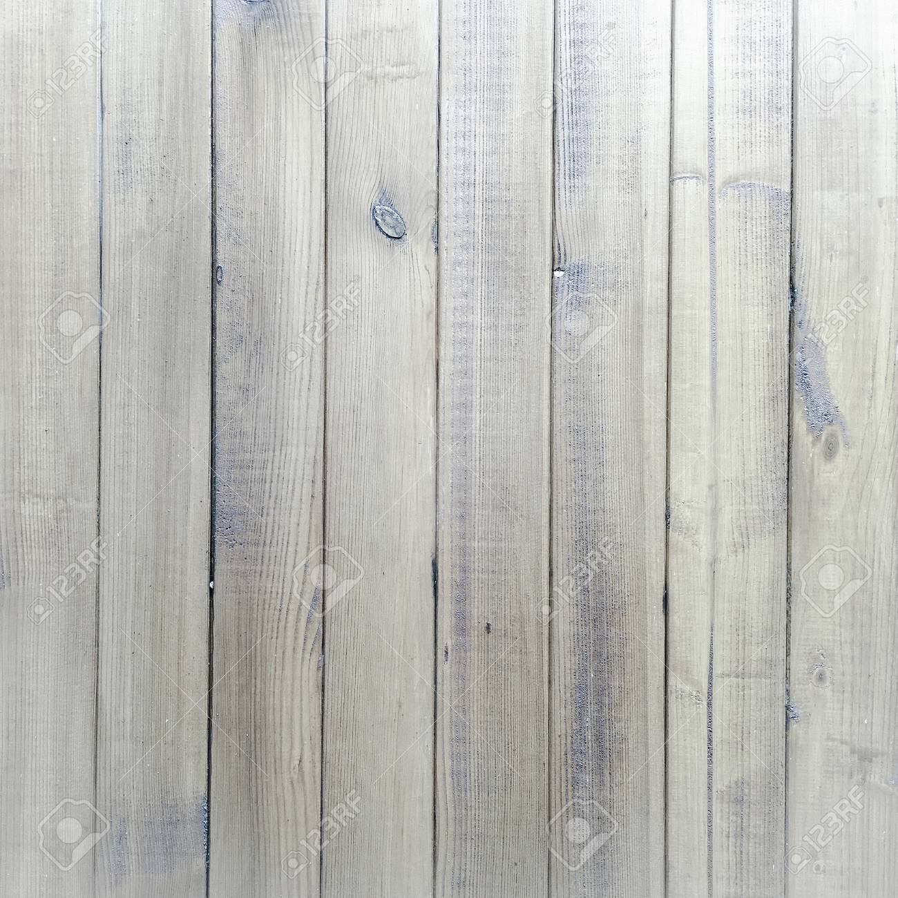 black painted wood texture. Archivio Fotografico - Light Wood Texture Background, White Planks. Old Grunge Washed Wood, Painted Wooden Table Pattern Top View Black E