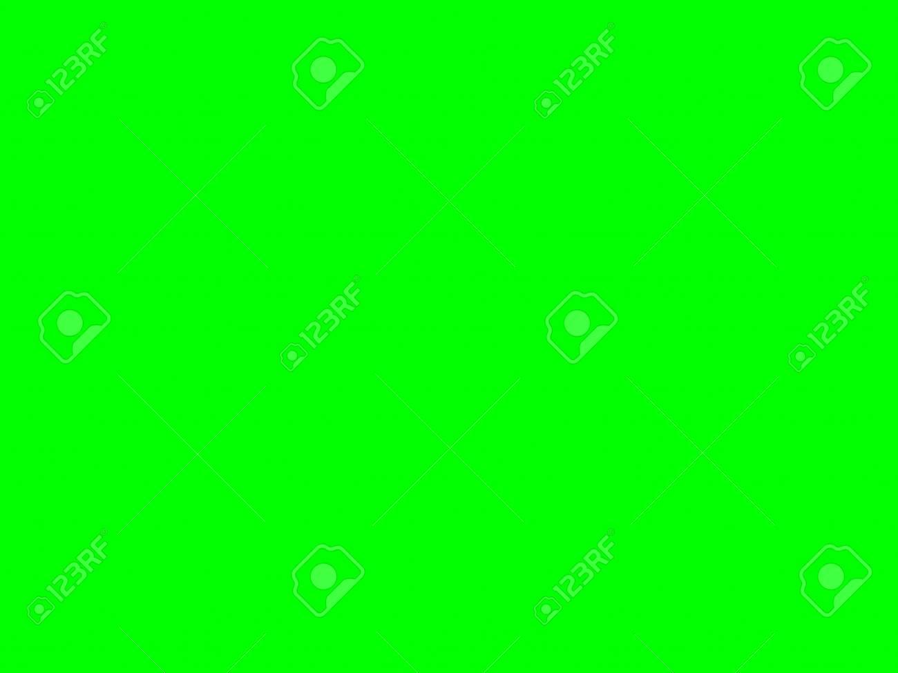 Green Screen  Green Background  Green Screen Stock Footage Video