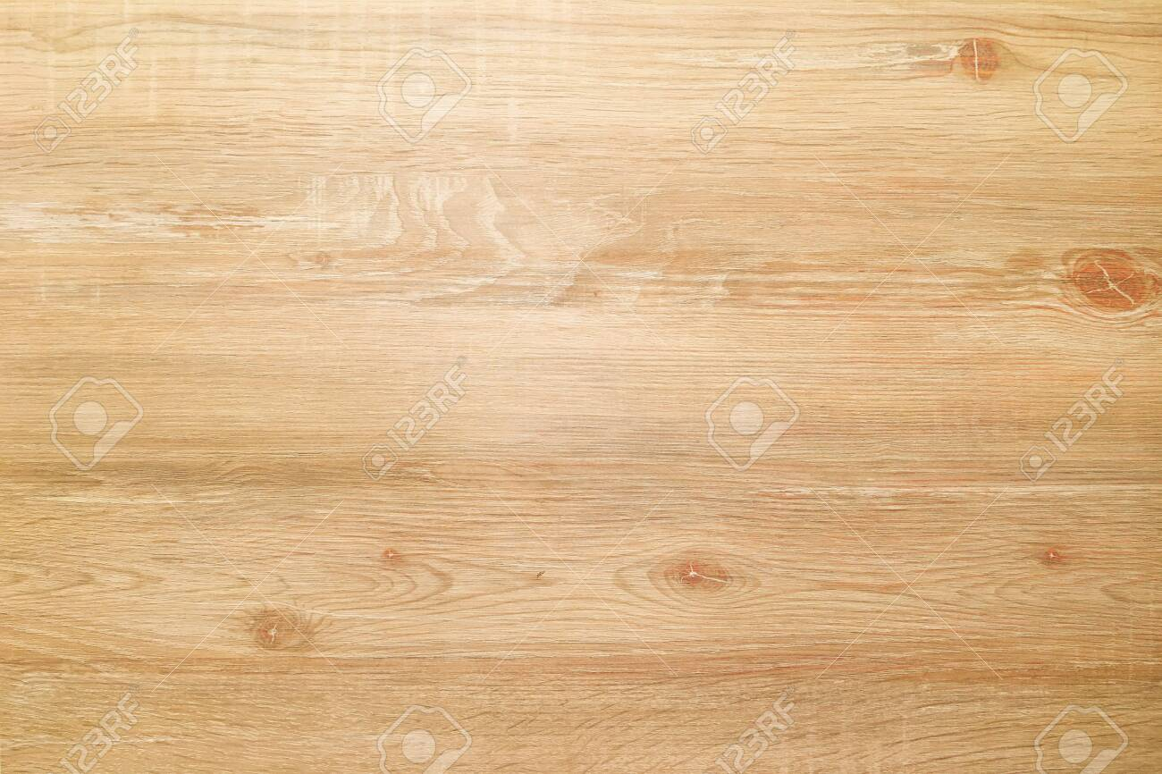 brown wood texture, light wooden abstract background - 120443443