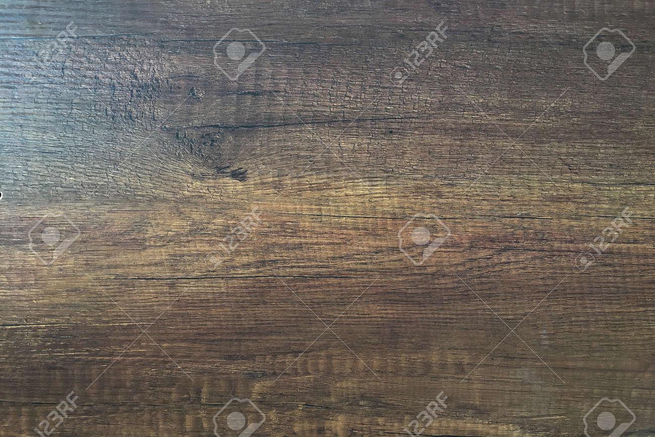 wood brown background, dark texture - 122992941