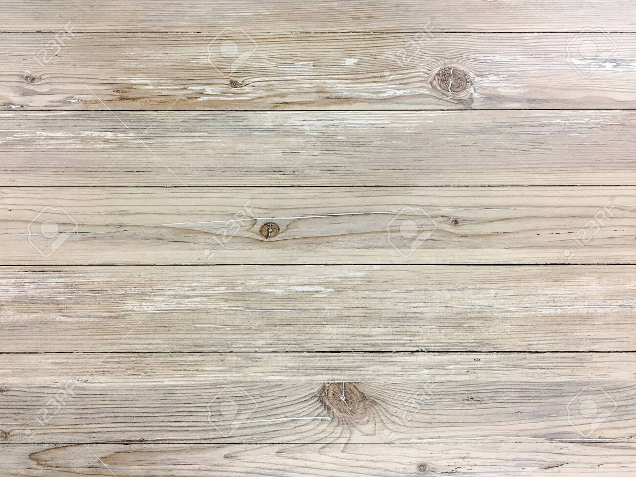 brown wood texture, light wooden abstract background - 123176613