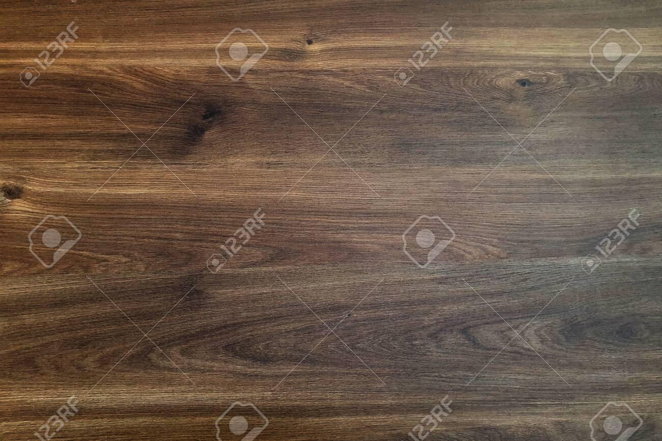 wood brown background, dark texture - 131141626
