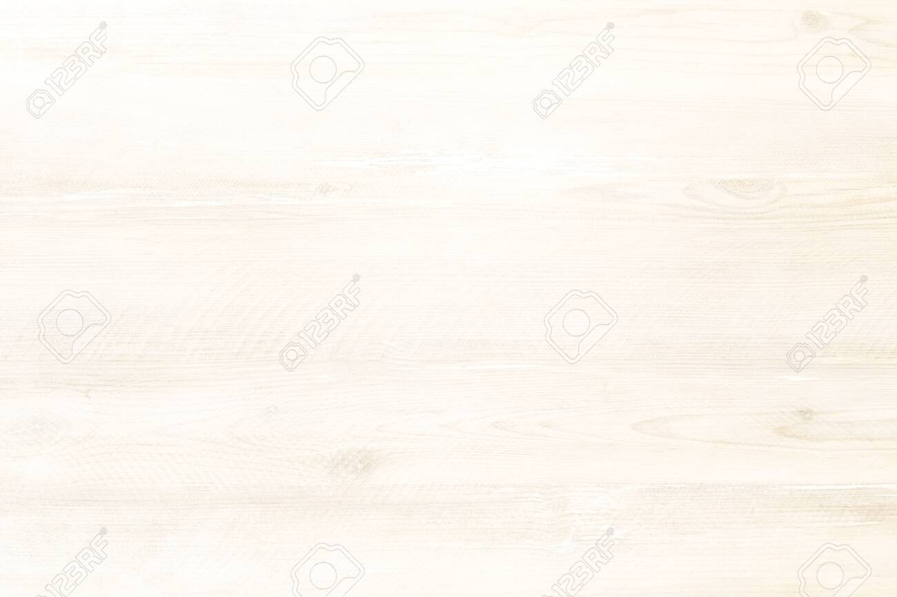 white washed old wood background texture, wooden abstract textured backdrop - 140420657