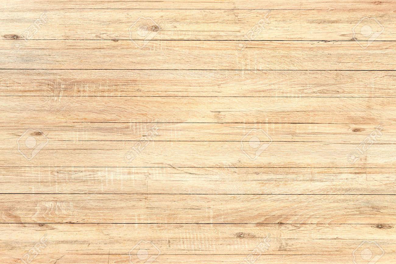 brown old wood background, dark wooden texture - 165233319