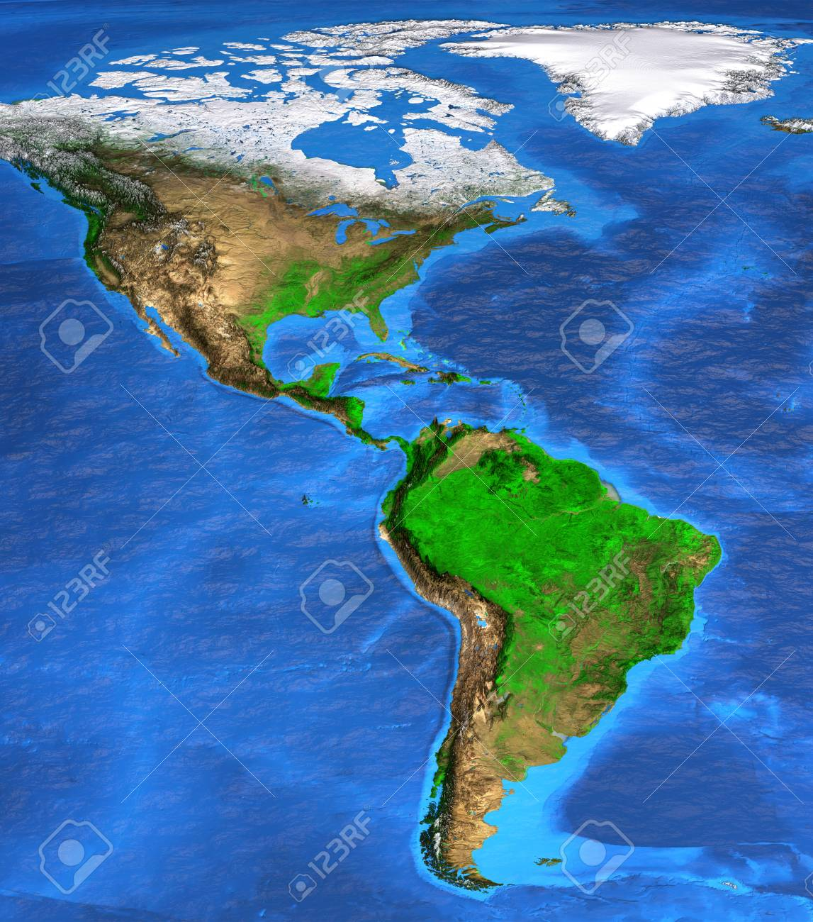 Detailed satellite view of the Earth and its landforms. North.. on hd map of south america, precipitation of south america, labeled map of south america, physical features of south america, statistics of south america, google maps south america, physical map of south america, thematic map of south america, large map of south america, satellite maps of homes, north america, map of africa and south america, satellite maps of usa, complete map of south america, blank outline map of south america, a blank map of south america, full map of south america, current map of south america, google earth south america, topographic map of south america,