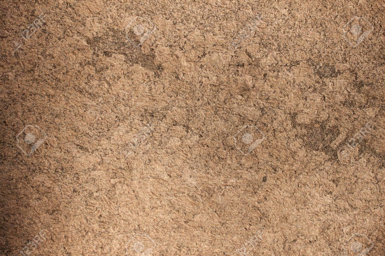 Raw granite stone texture background Stock Photo - 19400314