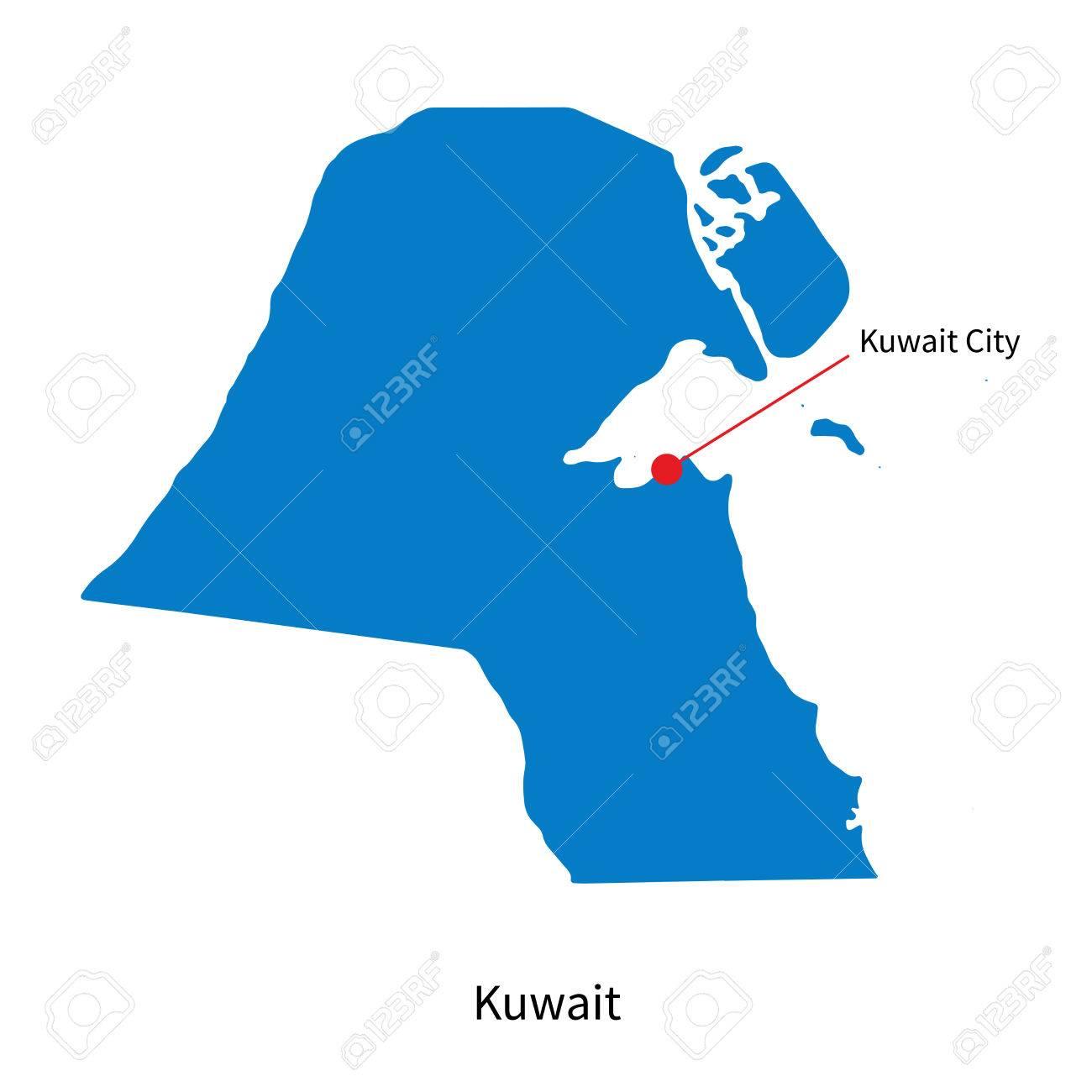 Detailed map of Kuwait and capital city Kuwait City on world map chongqing, world map abuja, world map muscat, world map skopje, world map sofia, world map brasilia, world map la paz, world map basra, world map ottawa, world map mombasa, world map belfast, world map edinburgh, world map tabriz, world map isfahan, world map reykjavik, world map nassau, world map rotterdam, world map bogota, world map tijuana, world map mogadishu,