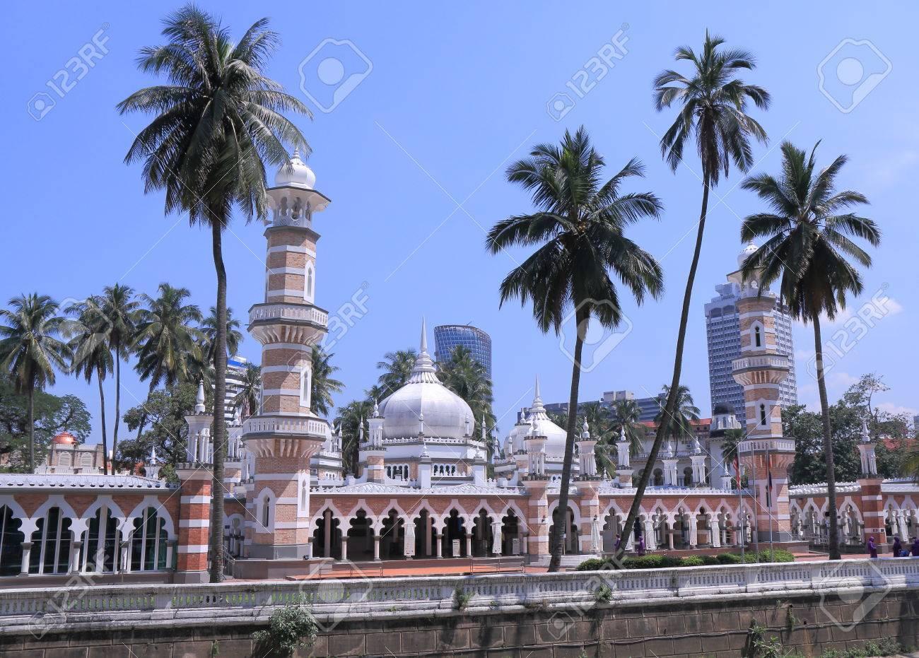 dating in Kuala Lumpur Maleisië wereld Vegan Day speed dating