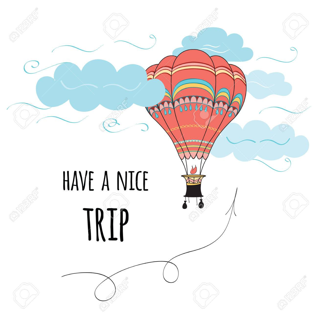 Image result for have a nice trip