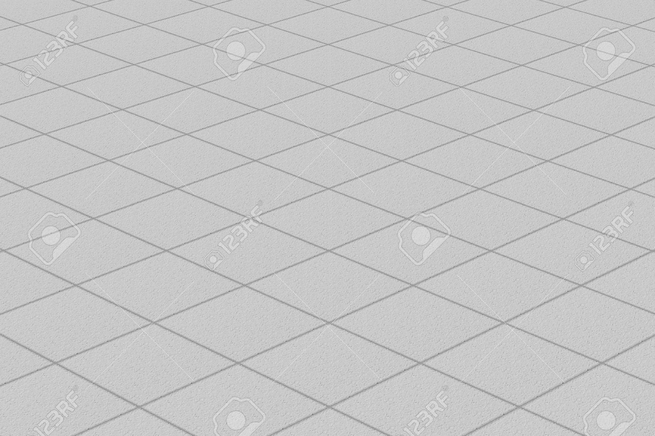 Pavimento Grigio Perla : Pavimento grigio chiaro pavimento grigio pareti tortora parquet