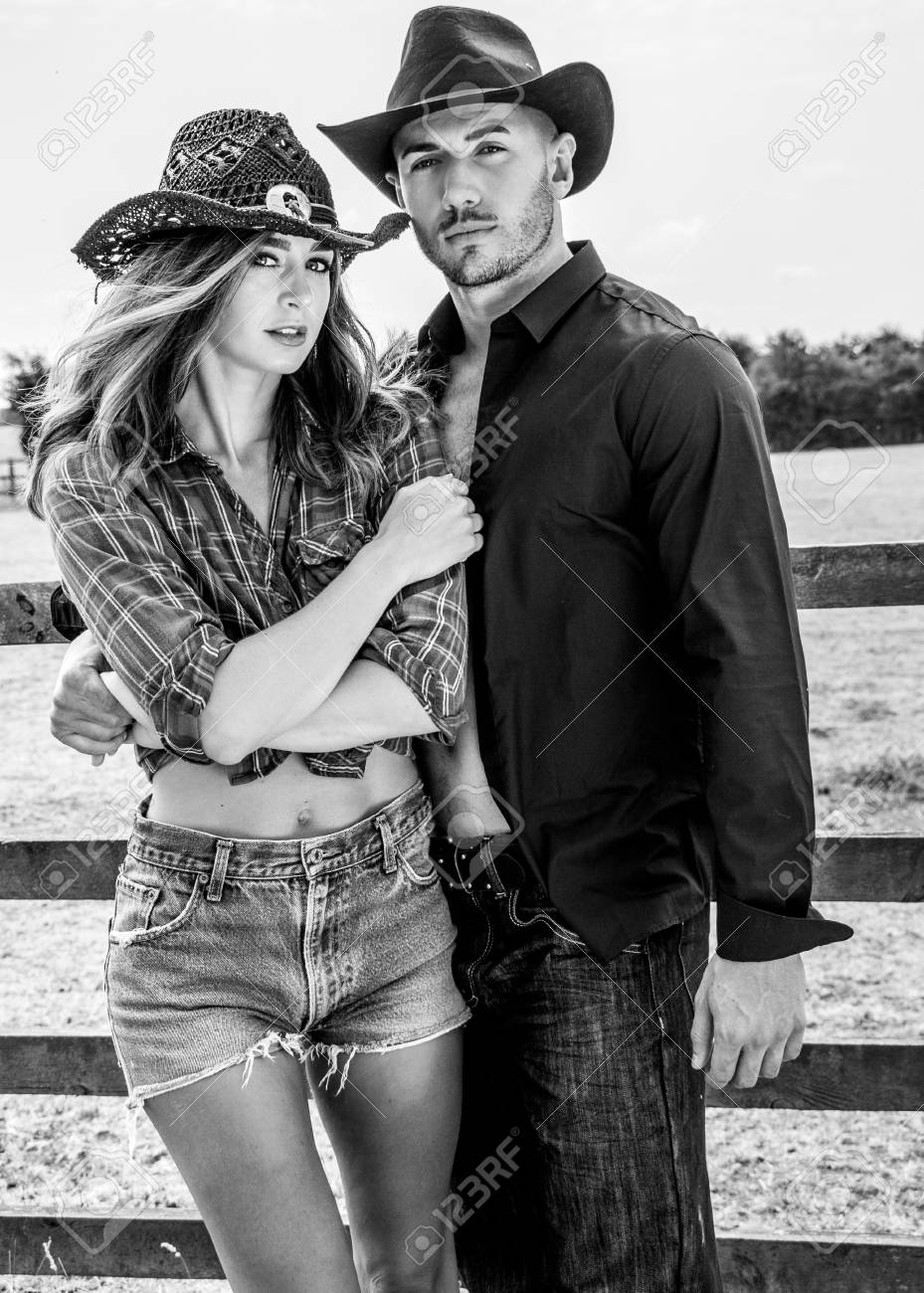 dating sites for cowboys and cowgirls