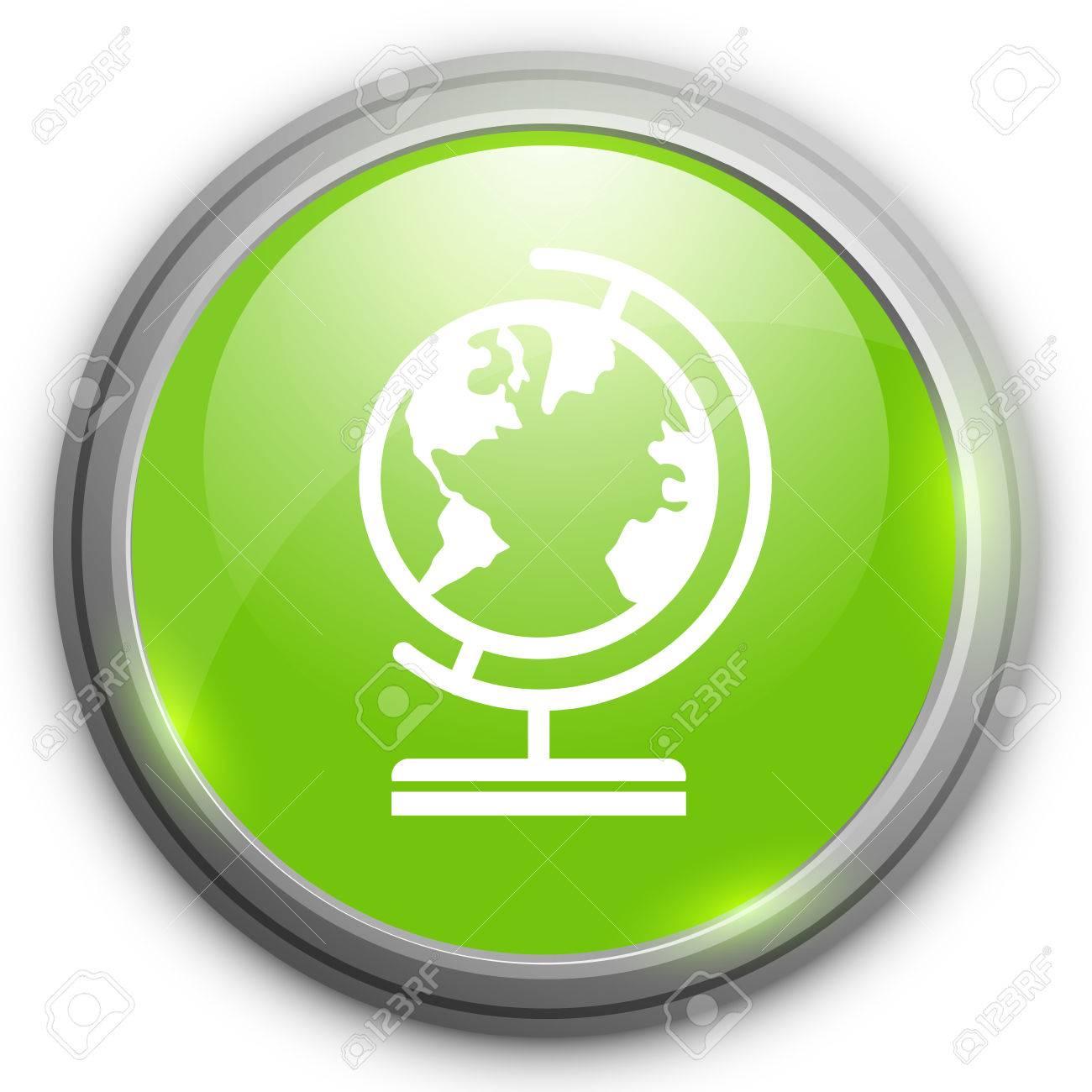 Картинки по запросу иконка география
