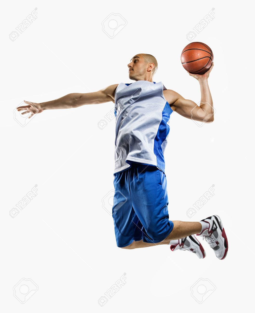 basketball player stock photos u0026 pictures royalty free basketball