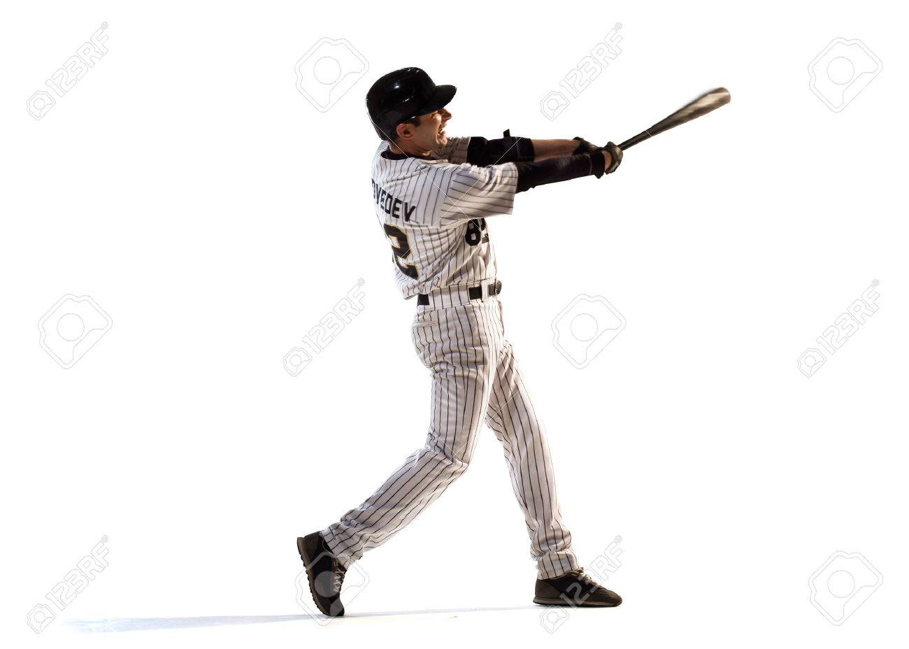 baseball player stock photos u0026 pictures royalty free baseball