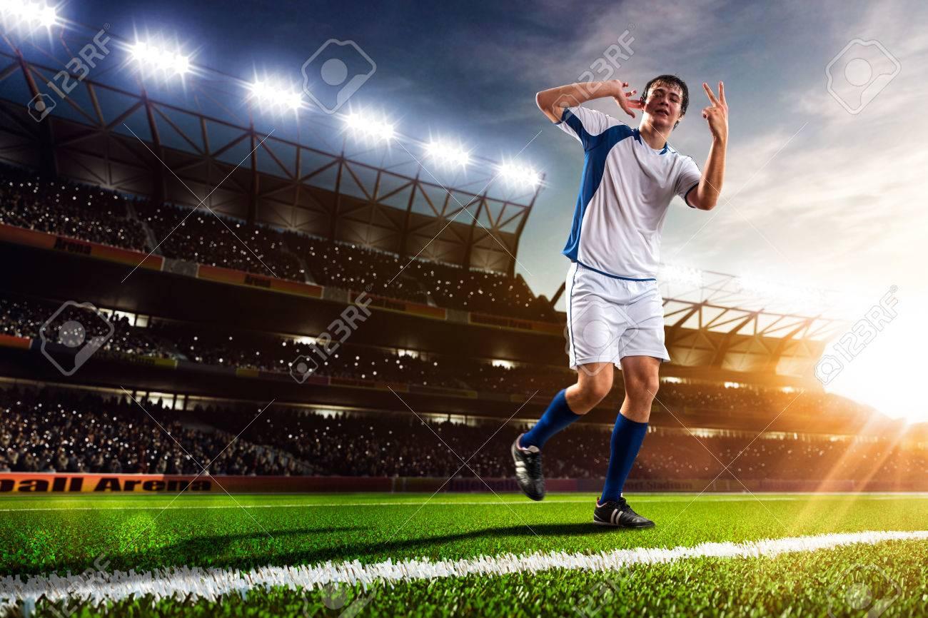 Taruhan Bola Liga Indonesia
