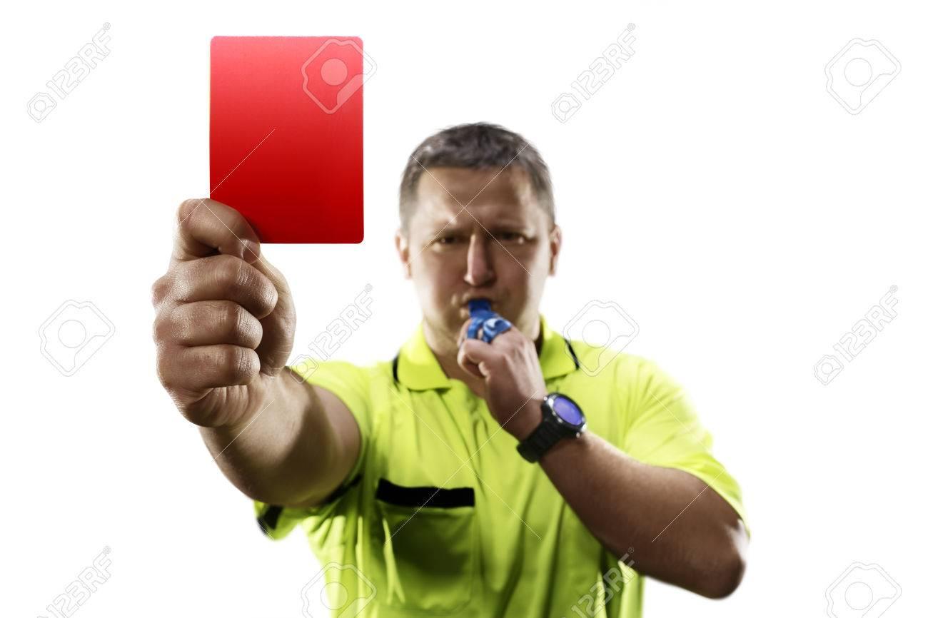 Profi-Fußball Schiedsrichter Fußball Rote Karte Gelbe Karte Bleistift Logbuch YE