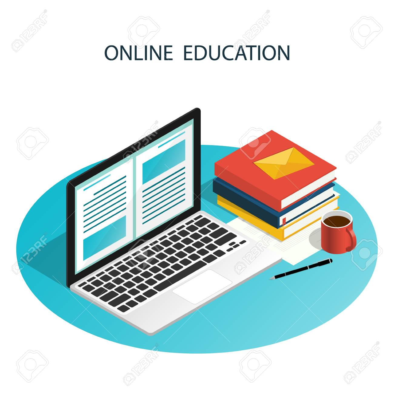 Free Computer Training Clipart, Download Free Clip Art, Free Clip Art on  Clipart Library