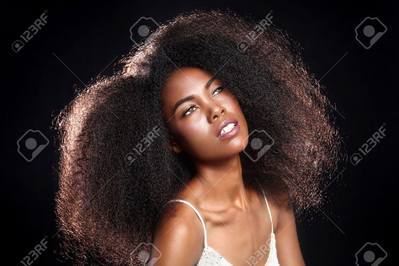 belles femmes noires sexe sexe massage Leeds
