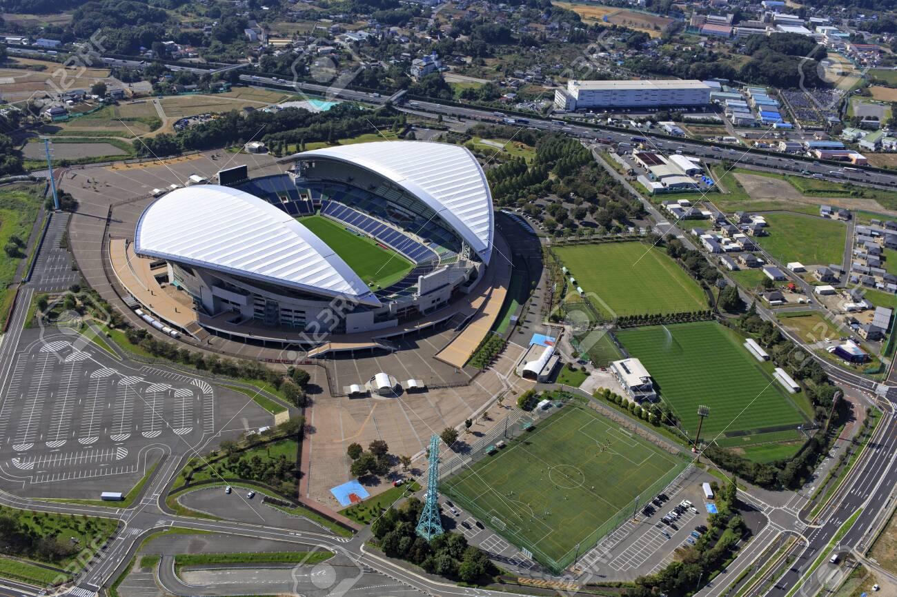 138690989-soccer-stadium-saitama-stadium