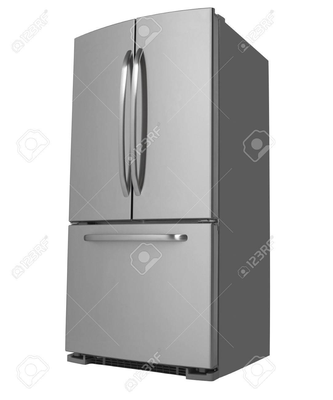 30 top risks of moderne kühlschränke edelstahl