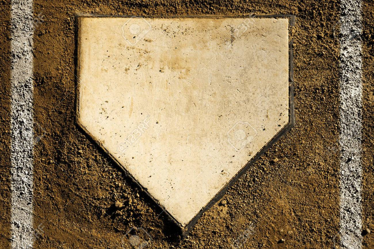 baseball stock photos u0026 pictures royalty free baseball images and