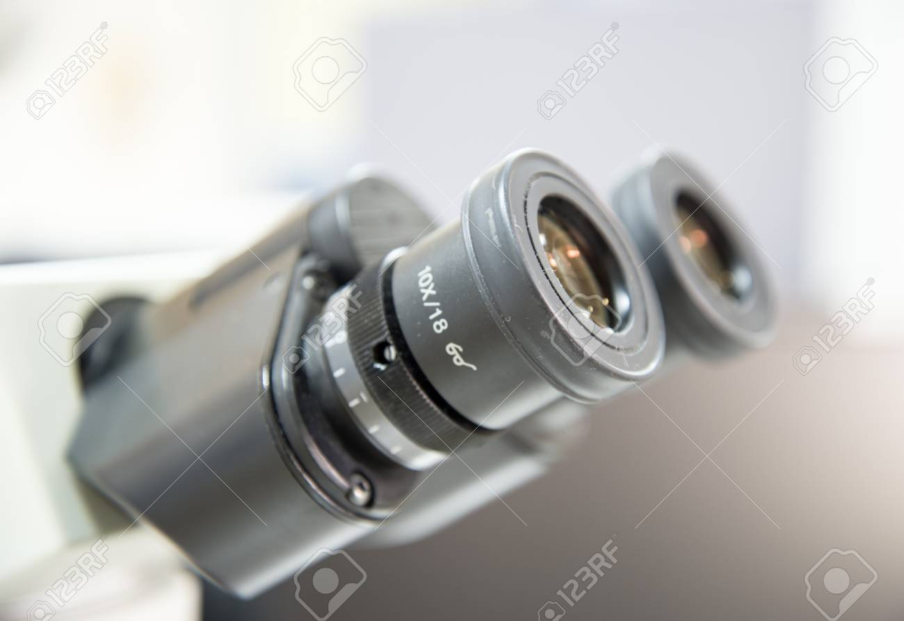 Altes c klein wetzlar mikroskop mikroskope laborgeräte eur