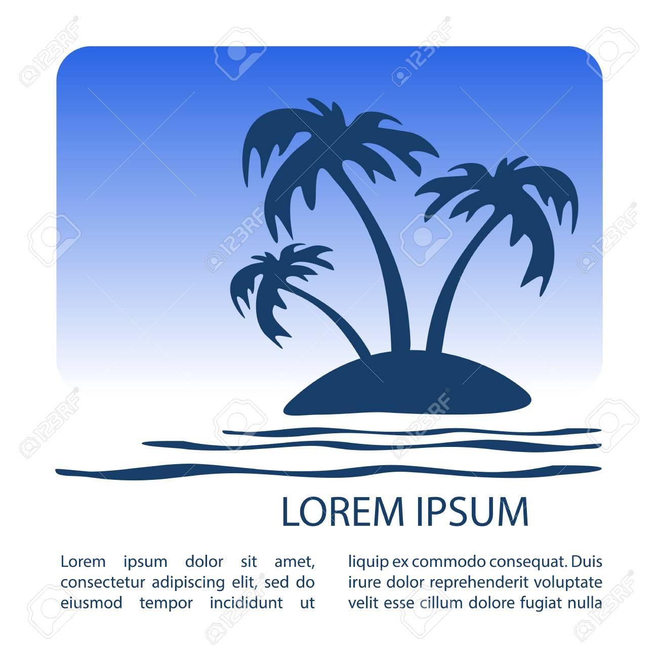 Palme Gesetzt 673059 Download Kostenlos Vector 13