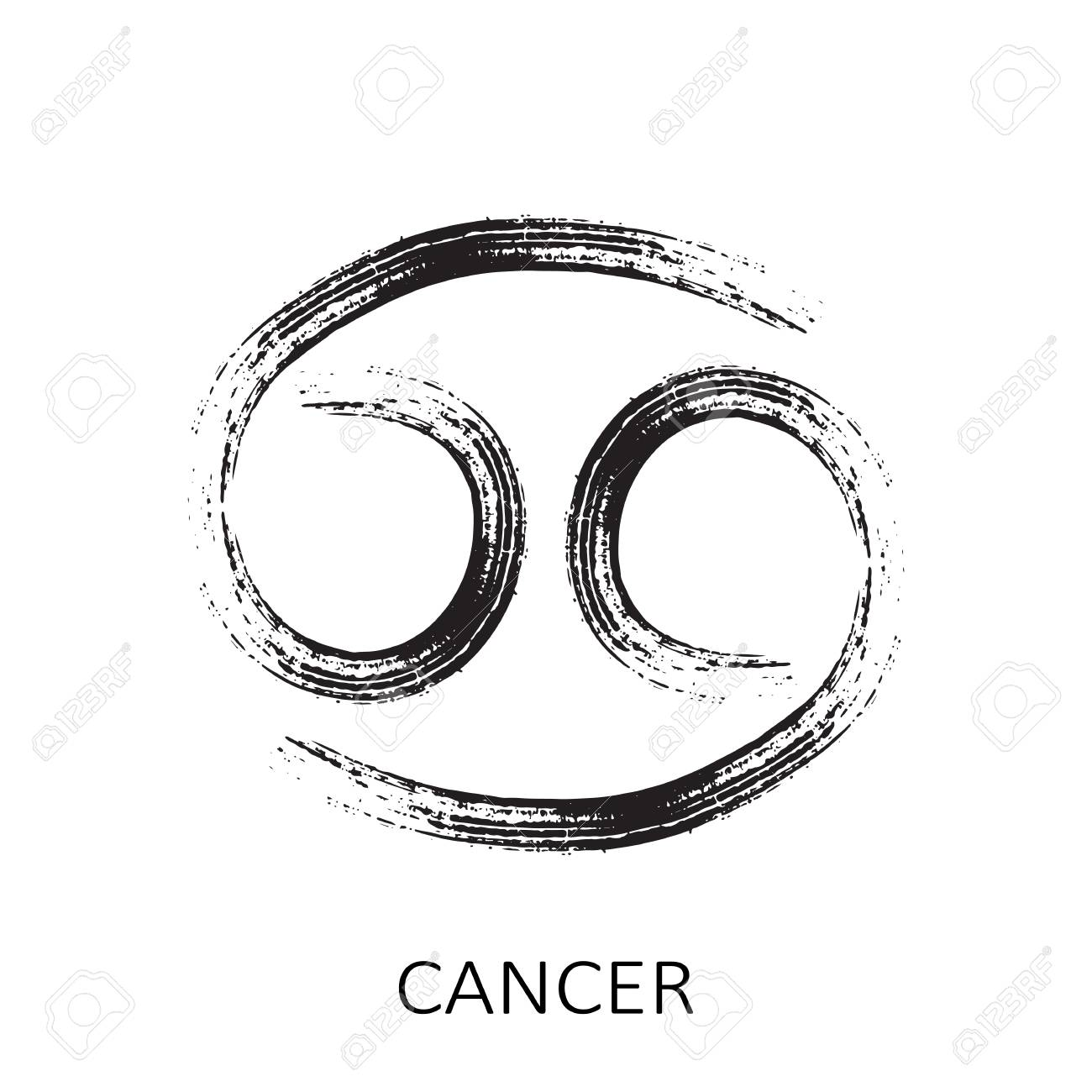 October 12222 Horoscope: Predictions for Cancer