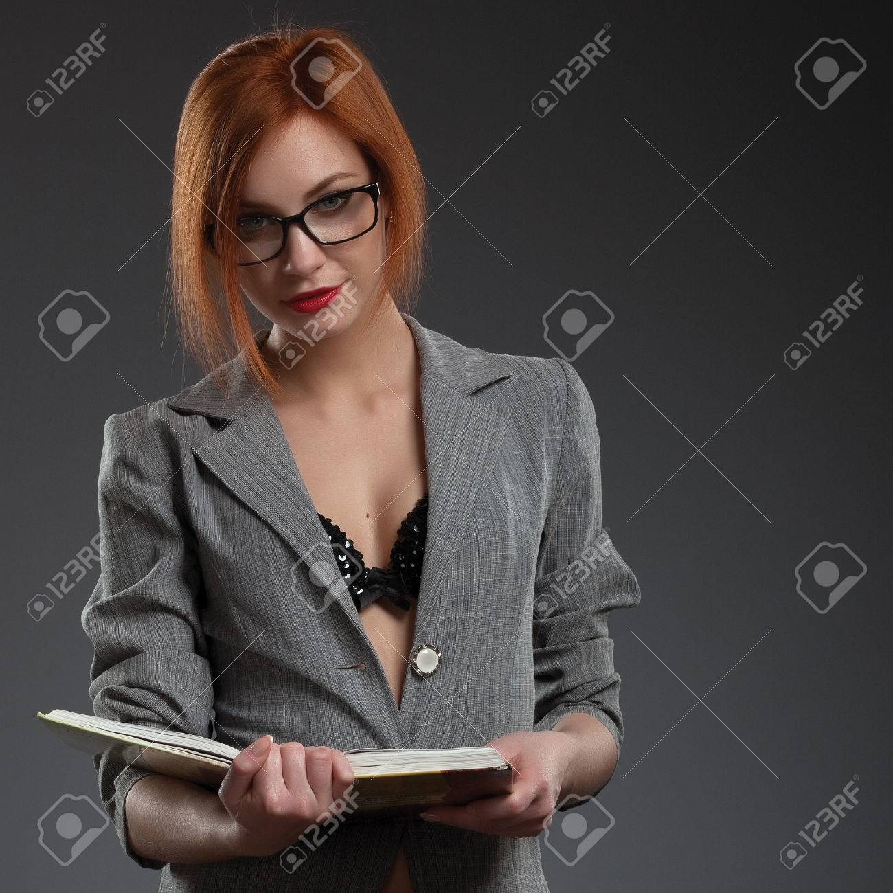 sexy-women-teacher-best-mature-tube