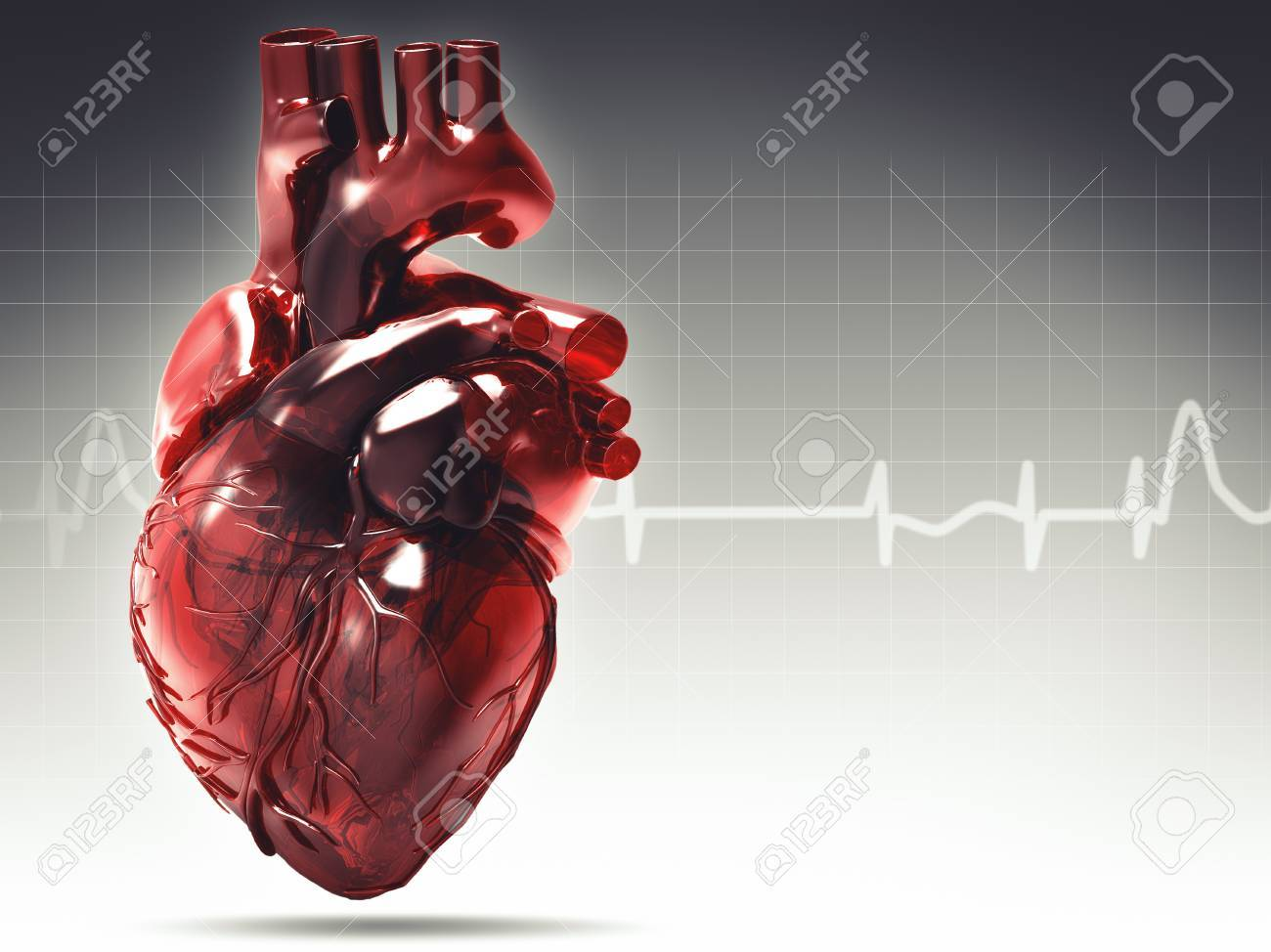 Health and medical background Stock Photo - 25204102