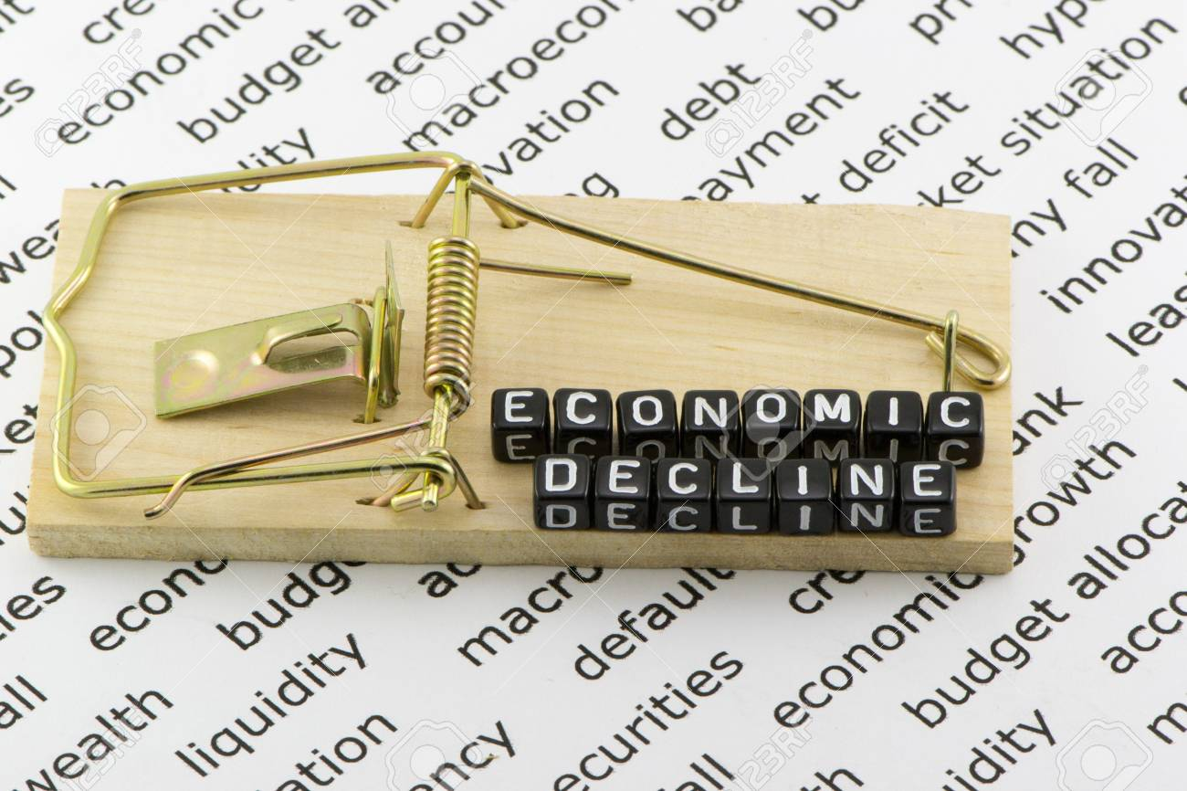 """Résultat de recherche d'images pour """"économie mondiale déclin"""""""