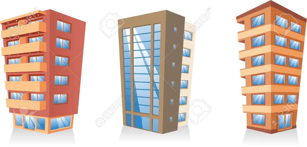 Sewa Dan Jual Apartemen Jadi Pilihan Investasi Masa Kini. Apa sih Alasannya ?