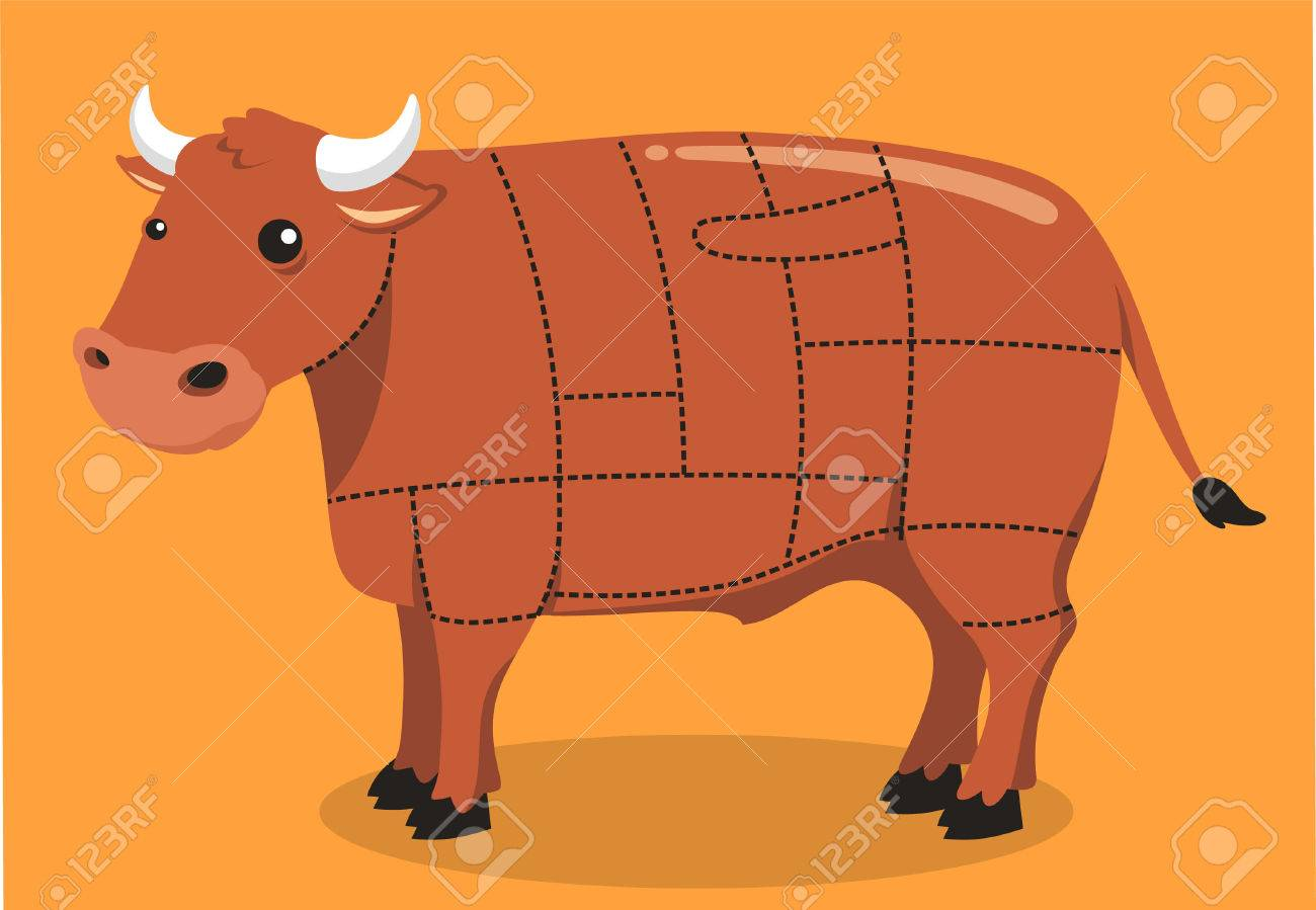 beef cuts meat steak grill cow barbecue butcher vector illustration royalty free cliparts vectors and stock illustration image 33826553 beef cuts meat steak grill cow barbecue butcher vector illustration royalty free cliparts vectors and stock illustration image 33826553