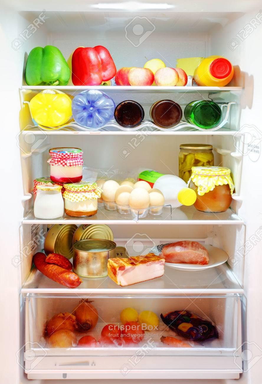 Products Fottøy i kjøleskapet  Footwear In The Fridge