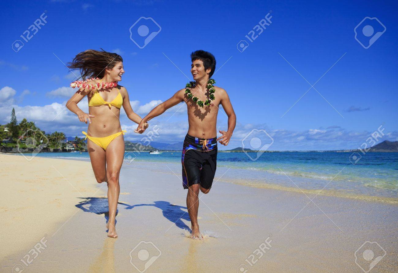 Image result for hawaii stock photo