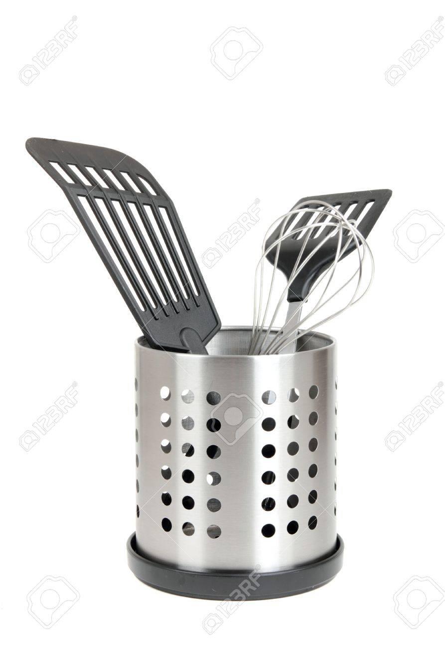 Kitchen Utensil Holder Kitchen Utensil Holders Open Kitchen Utensil Holder Progressive