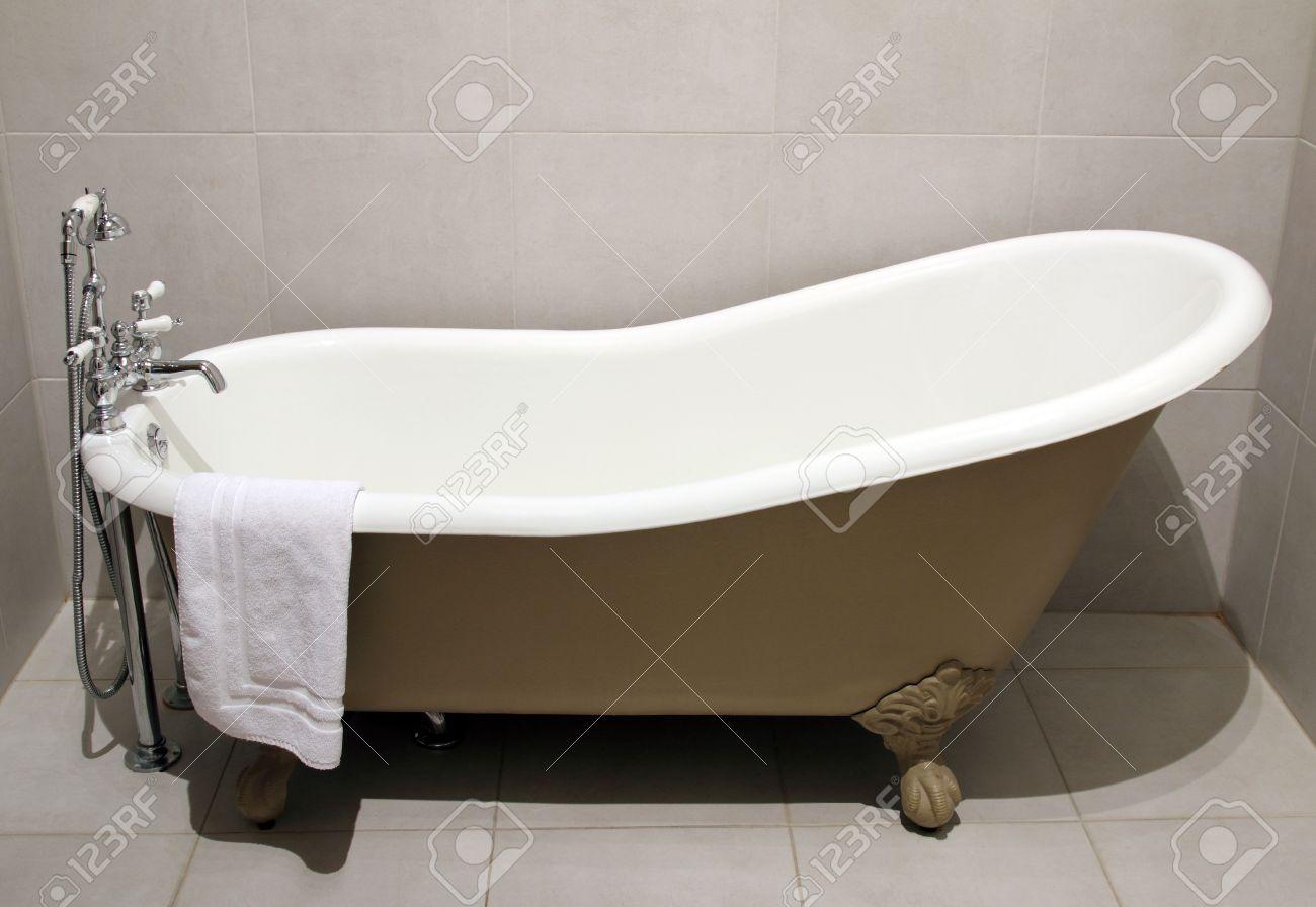 Beautiful Painting A Bathtub Thick Bath Tub Paint Solid Bath Refinishing Service Paint Tub Youthful Paint A Bathtub Purple Can I Paint My Bathtub