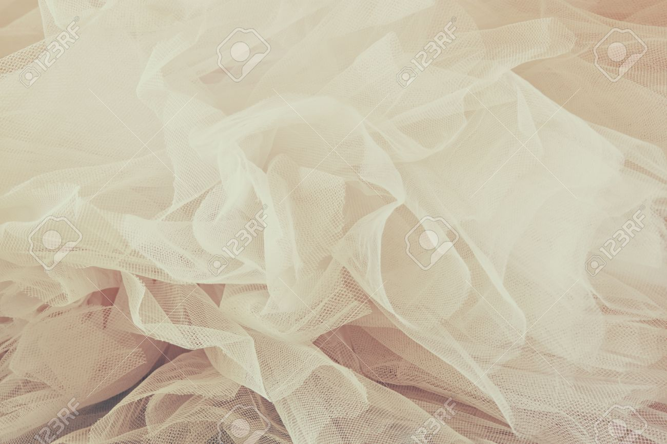 vintage tulle chiffon texture background wedding concept stock photo picture and royalty free image image 36262423 vintage tulle chiffon texture background wedding concept