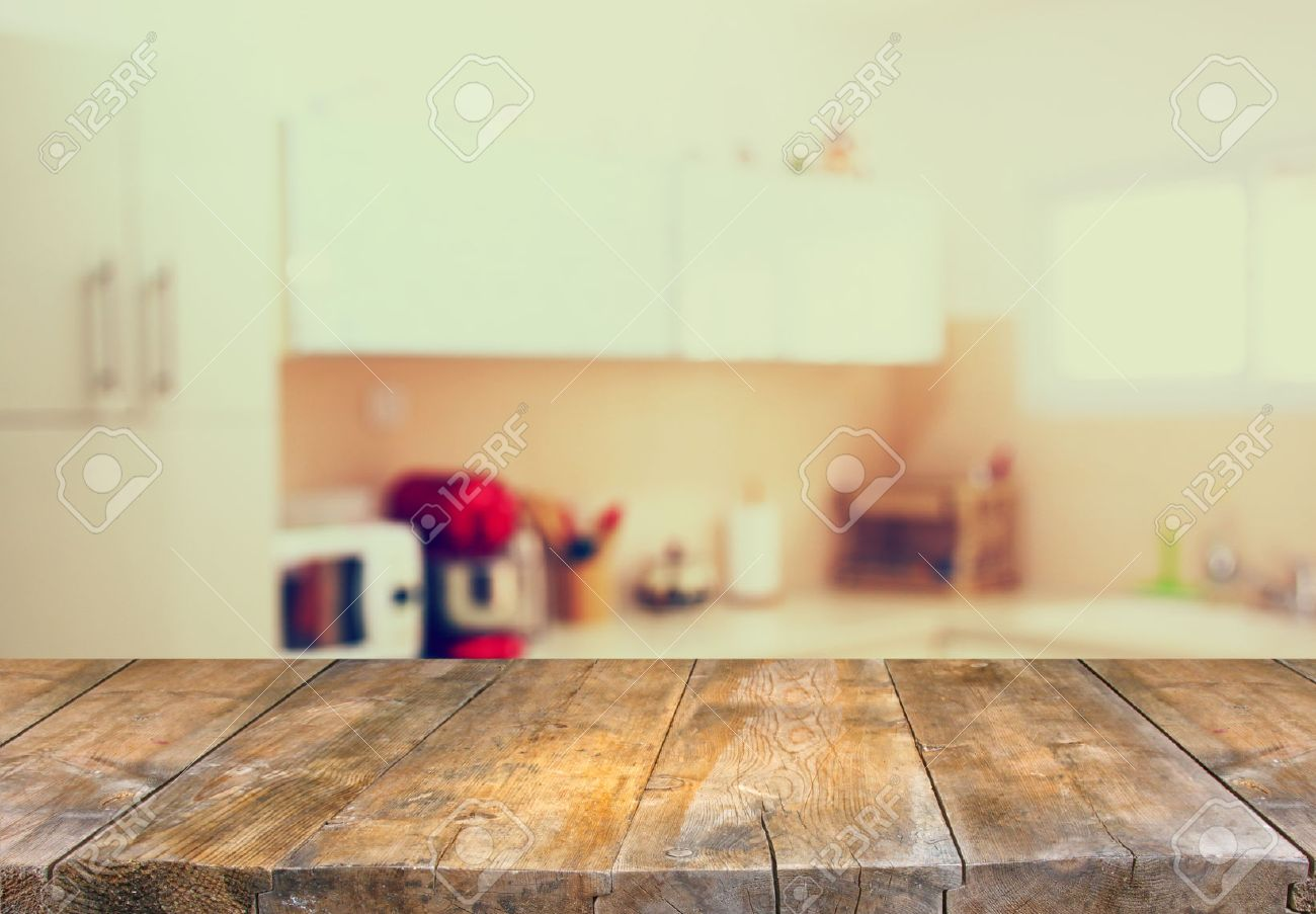 Empty Kitchen Wall Kitchen Wall Stock Photos Pictures Royalty Free Kitchen Wall
