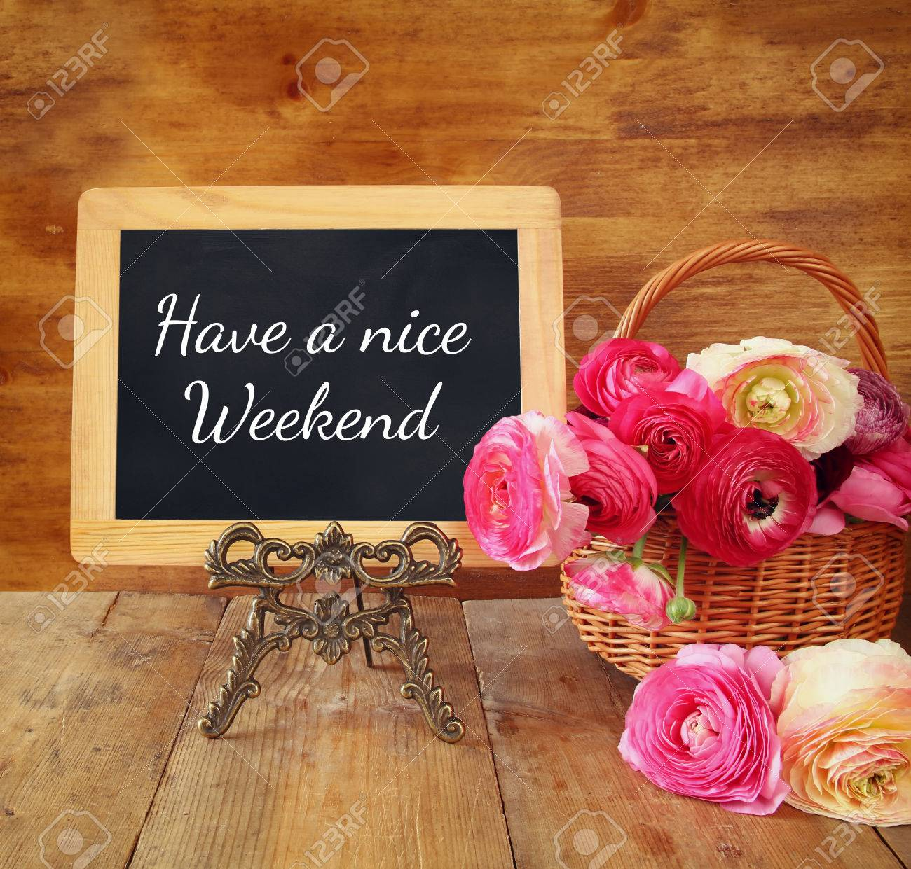 Image result for Images of have a nice weekend