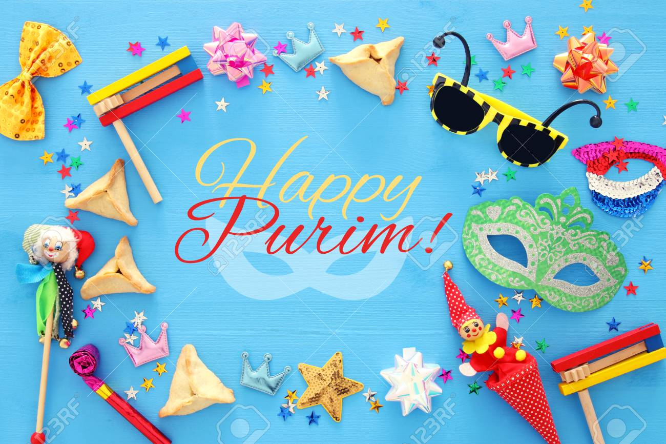 The jewish celebrate purim does what of feast Jewish Feasts