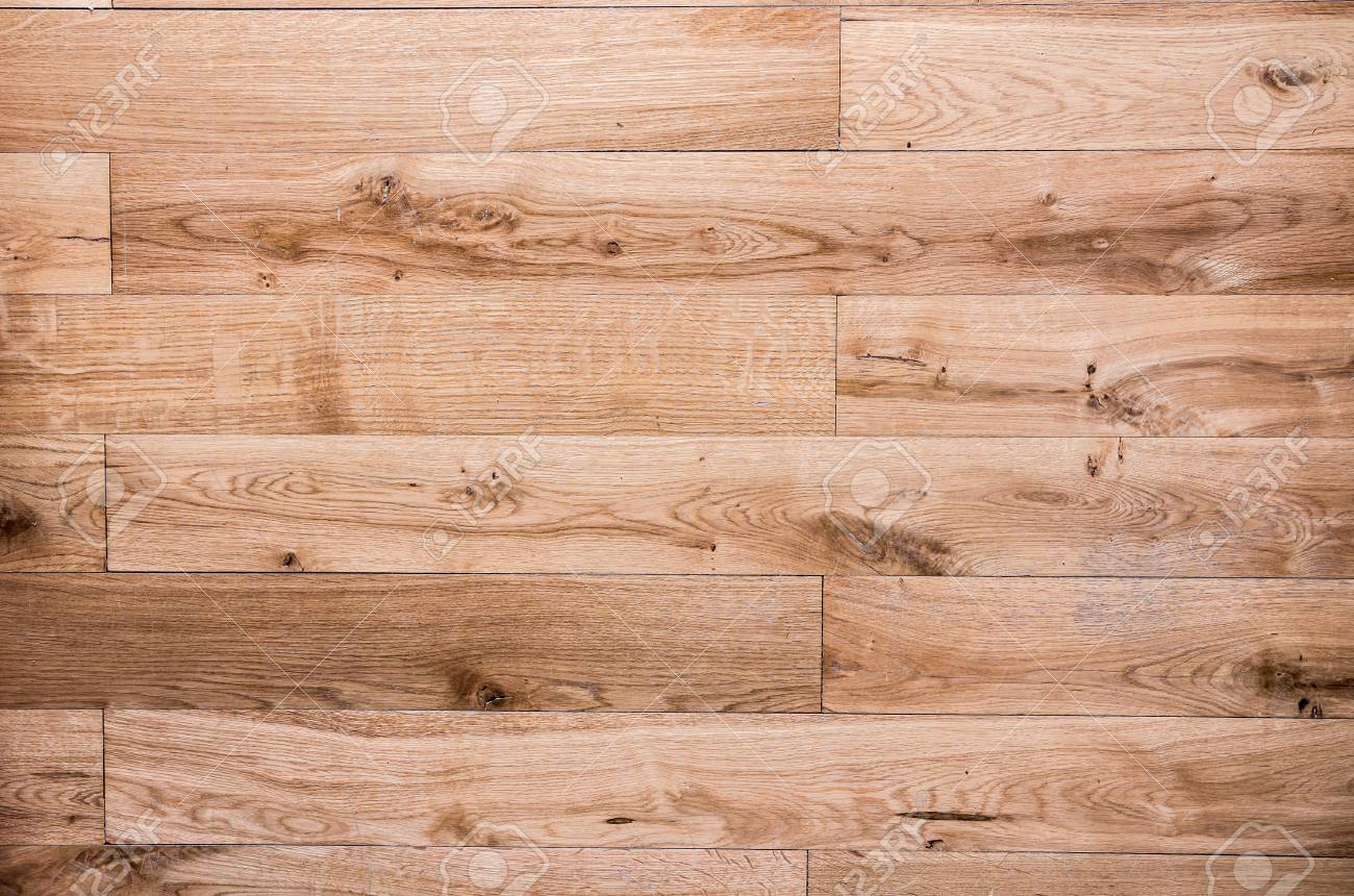 Background Oak Wood Floor Planks Stock Photo Picture And