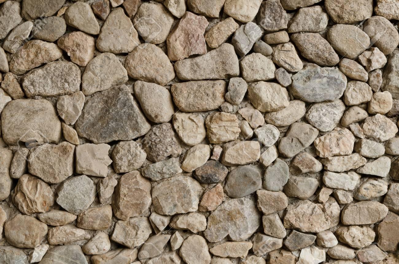Piedras Para Paredes Perfect Resultado De Imagen Para Piedras  ~ Piedra Para Forrar Paredes Exteriores