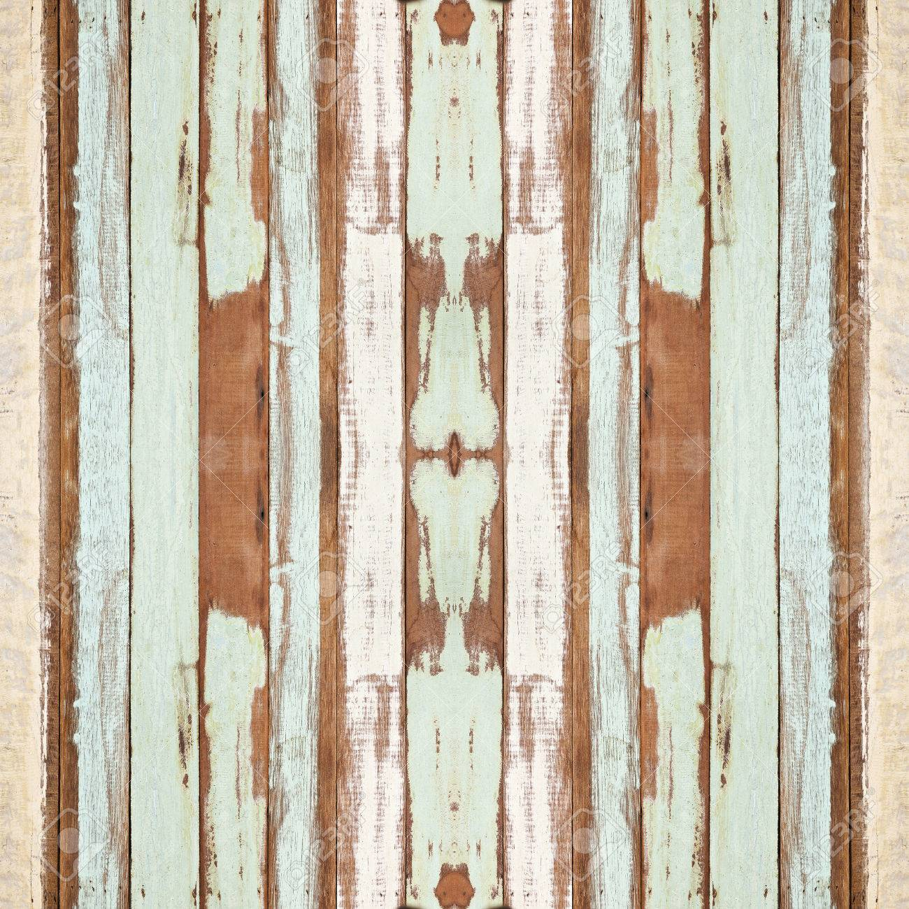 wood plank texture seamless. Colorful Seamless Old Wood Planks Texture, Can Be Used For Background Stock Photo - 69106508 Plank Texture S