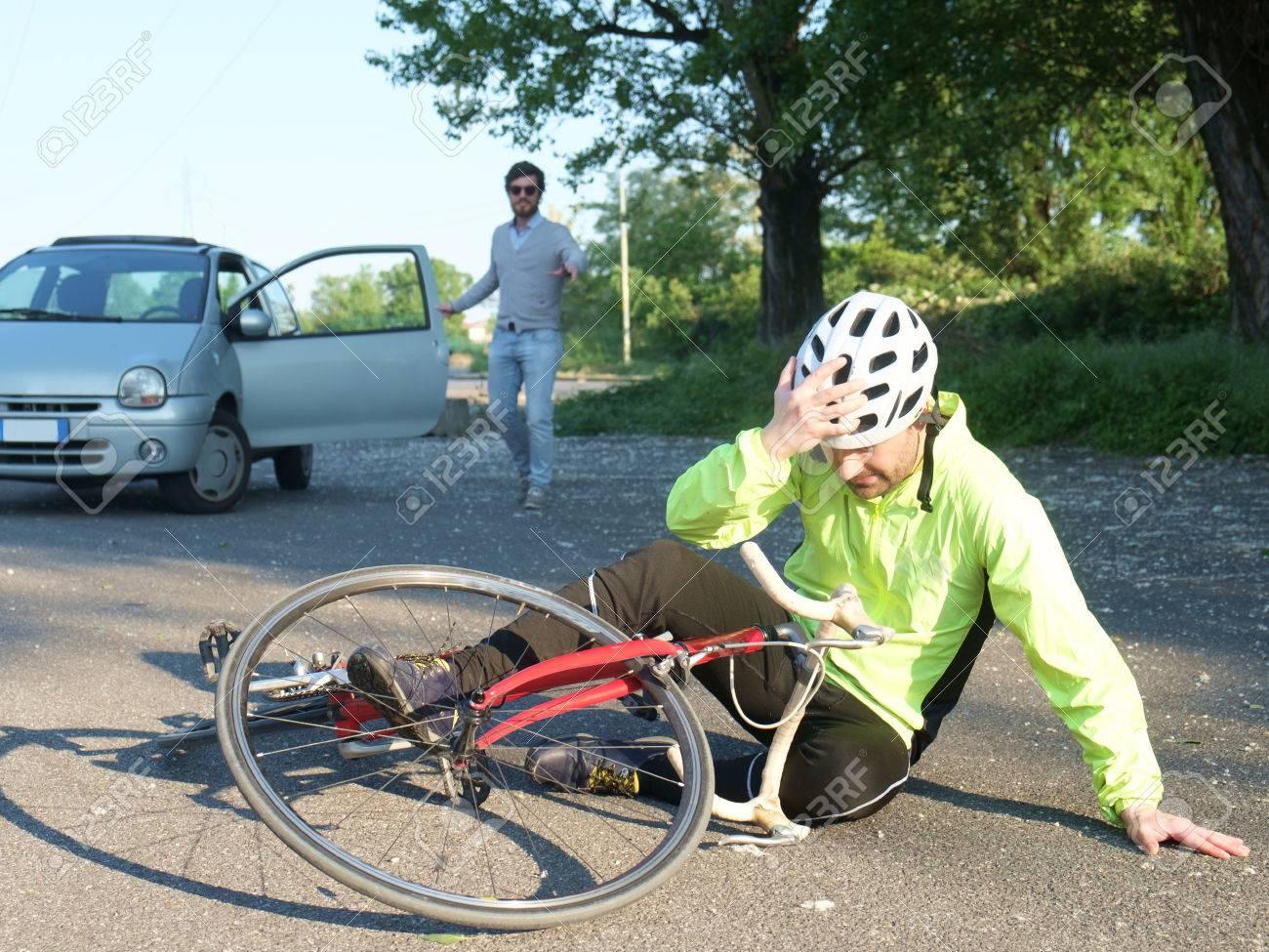 Resultado de imagen para imagenes desmayo bicicleta