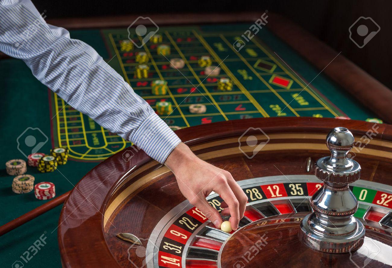Kevin fraser poker