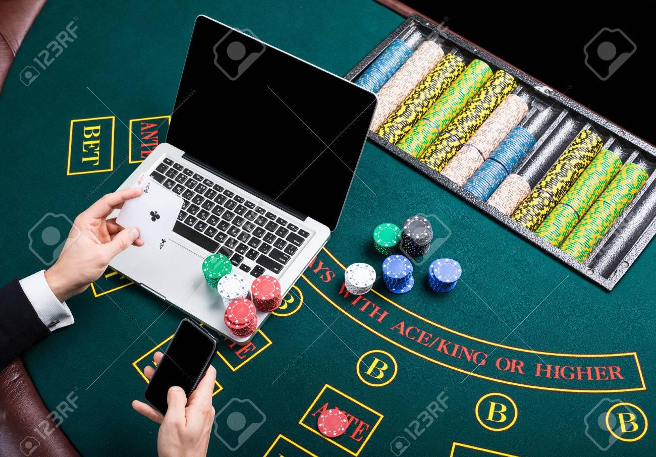 freispiele online casino
